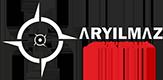 ARYILMAZ